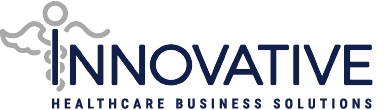 Innovative Healthcare Business Solutions